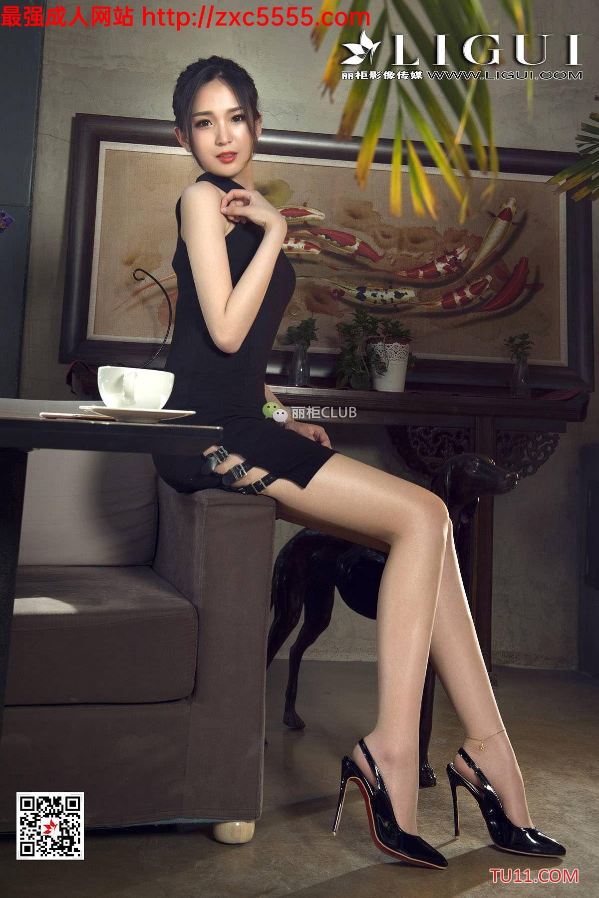 欧美美女性爱小电影_美女诱惑肉色美腿紧身衣写真【31P】_丝袜诱惑-一级片-亚洲最大 ...